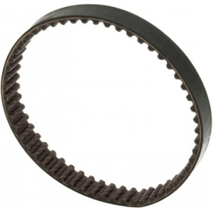 390-1.5GT TIMING BELT 1.5GT CLOSED-LOOP SYNCHRONOUS TIMING BELT