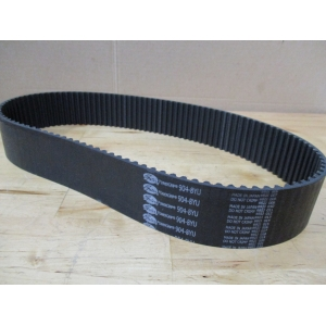 8YU-1344 168 TEETH TIMING BELT
