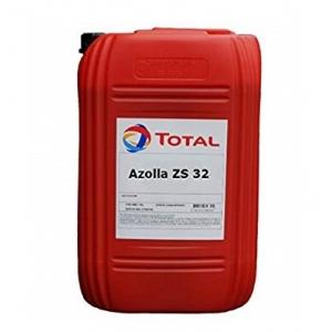 AZOLLA ZS 32