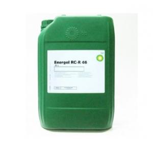 BP ENERGOL RC-R