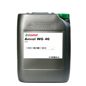CASTROL ANVOL WG 46