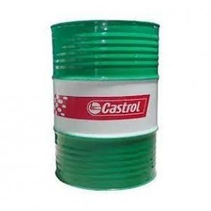 CASTROL HYSPIN AWH-M