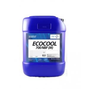 ECOCOOL 700 NBF