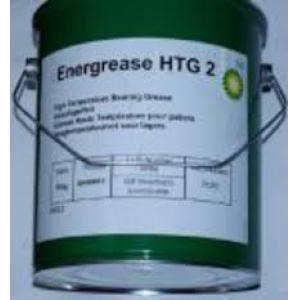 ENERGREASE HTG 2