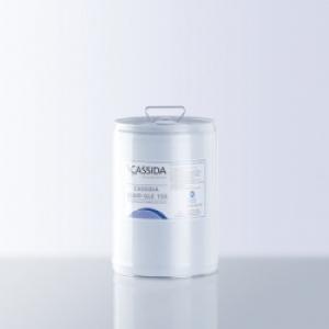 FUCHS CASSIDA FLUID HF 46