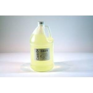 GS 77 VACUUM PUMP OIL