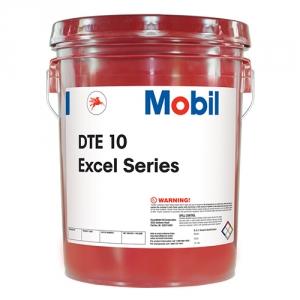 MOBIL DTE 10 EXCEL SERIES