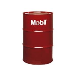 MOBIL RARUS 424