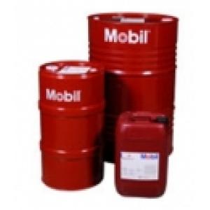MOBIL SHC 600 SERIES