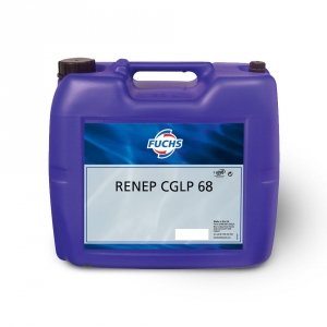 RENEP CGLP