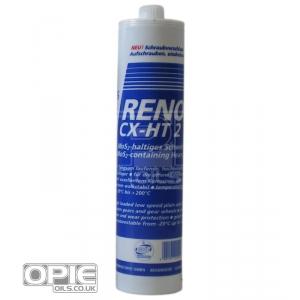 RENOLIT CX-HT2