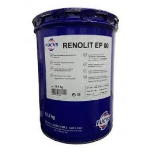 RENOLIT DURAPLEX EP 00