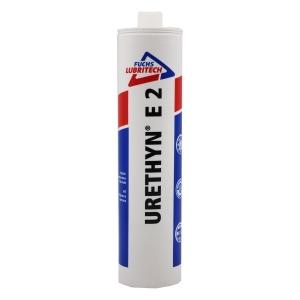 URETHYN E 2